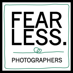 fearless_photographers_lilak_photography_badge
