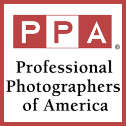 ppa_lilak_photography_badge