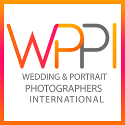wppi-lilak-photography-badge