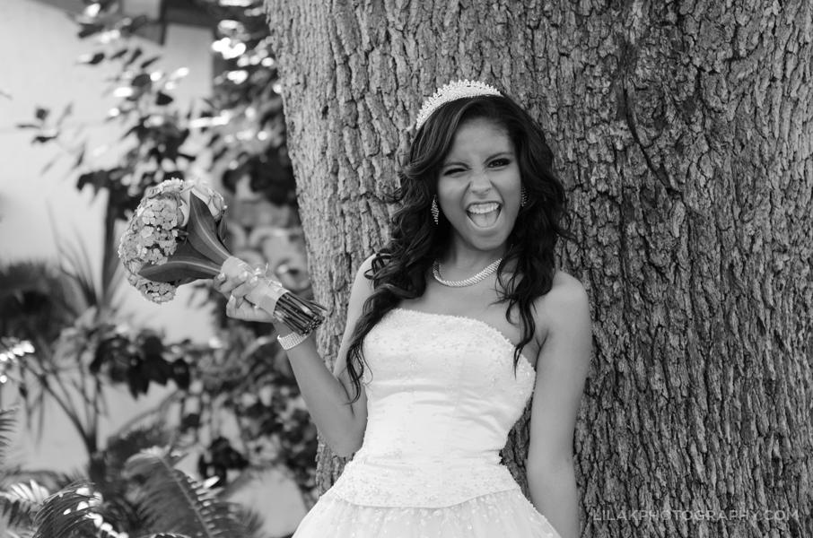 Jackie_sweet_16_mcallen_texas_photography (18)