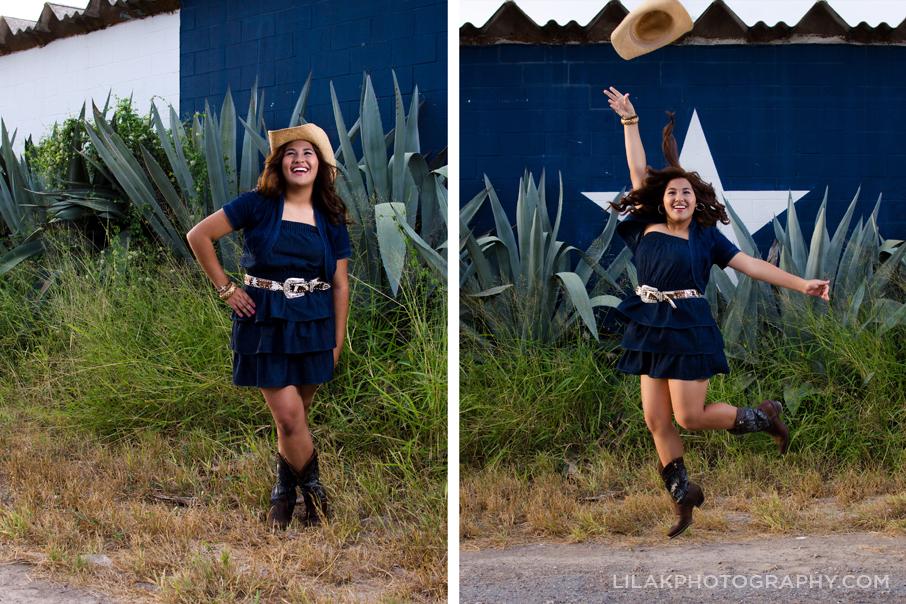 Ashley_casual_xv_photography_quinceanera_mcallen_texas (1)