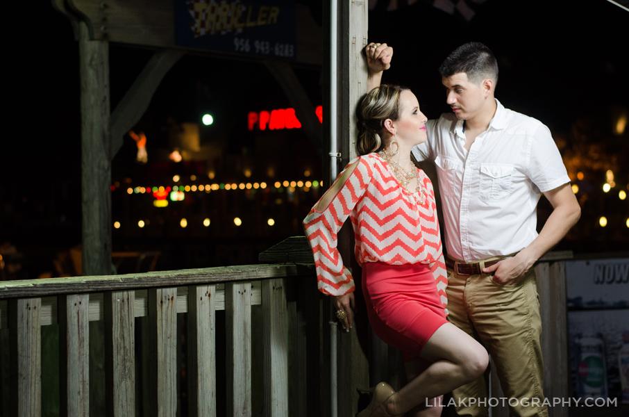 C&I_SPI_engagement_session_photography_texas (1)