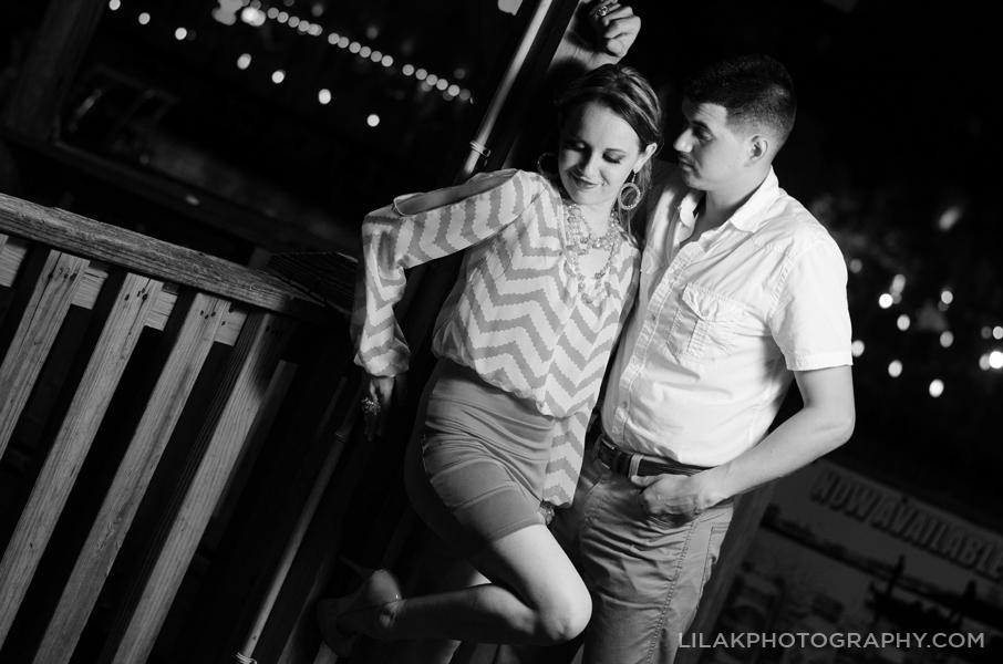 C&I_SPI_engagement_session_photography_texas (2)