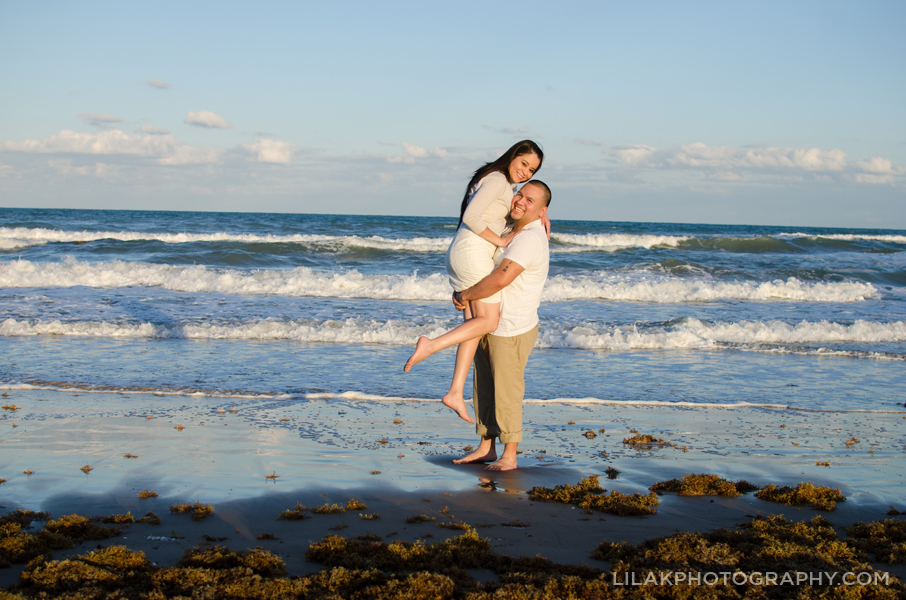 D&R_engagement_photography_spi_texas (20)