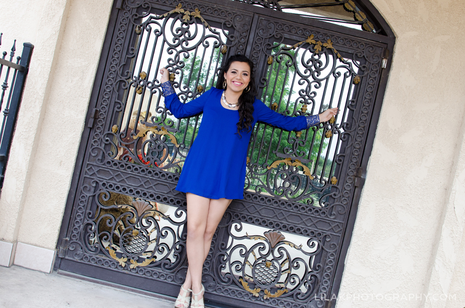 Laura_xv_casual_photography_session_weslaco_texas (19)