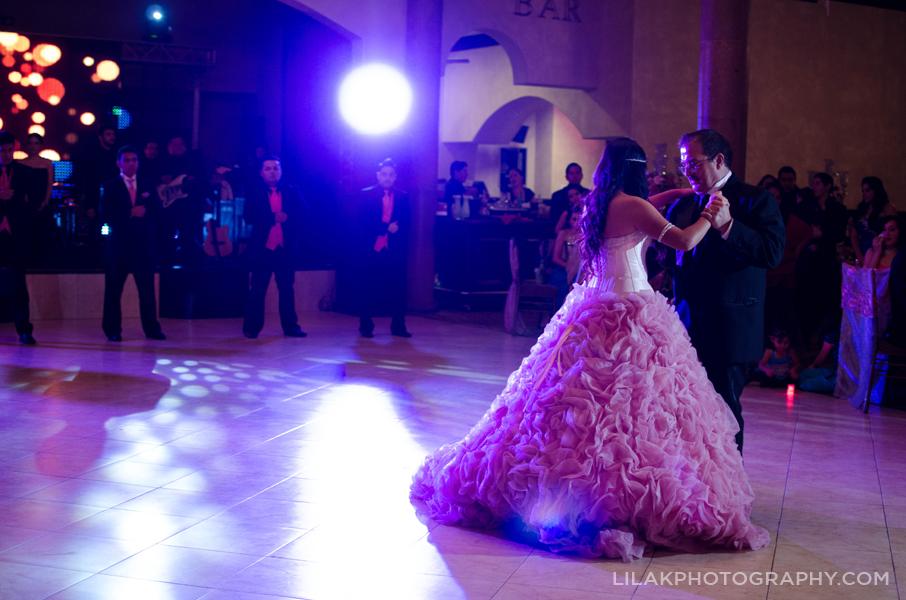 Viviana_quinceanera_mission_texas (1)