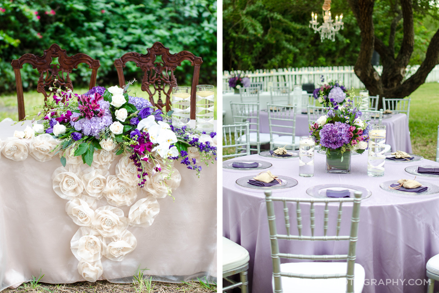 D&R_Casa_los_ebanos_san_benito_tx_wedding_lilak_photography (69)