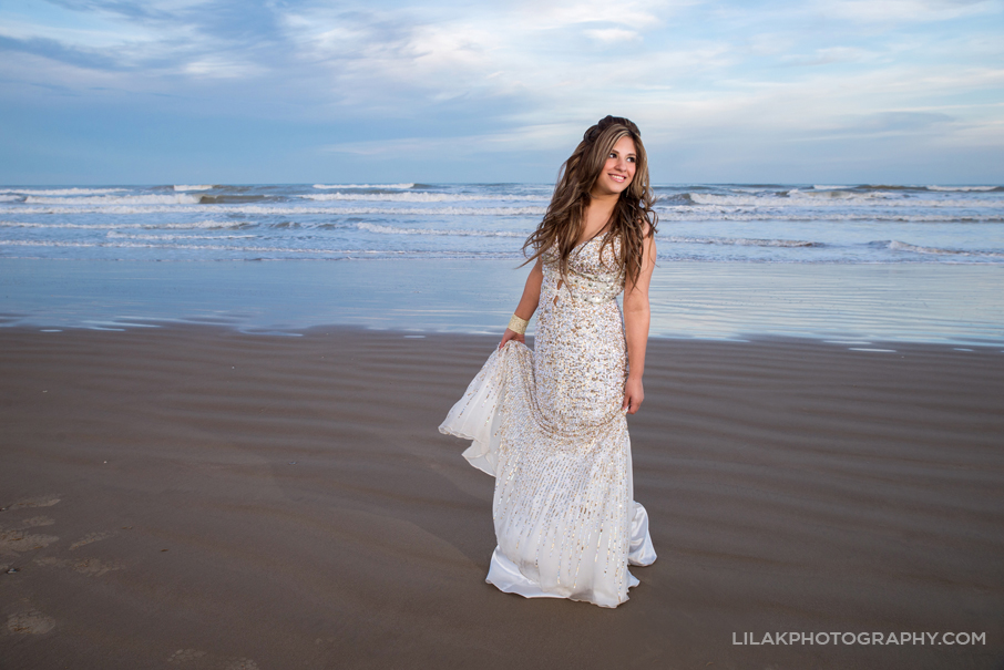 Cristine_xv_quinceanos_south_padre_island_photo_session_by_lilak_photography