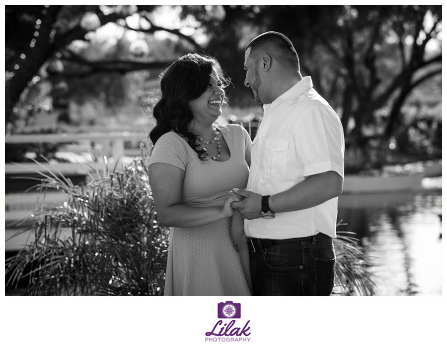 http://lilakphotography.com/wp-content/uploads/2015/01/ke_wedding_verona_pharr_texas_by_lilak_photography
