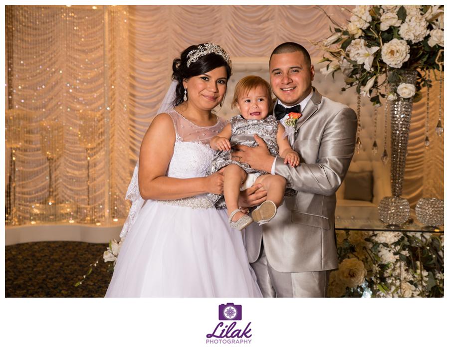 http://lilakphotography.com/wp-content/uploads/2015/01/ke_wedding_verona_pharr_texas_by_lilak_photography