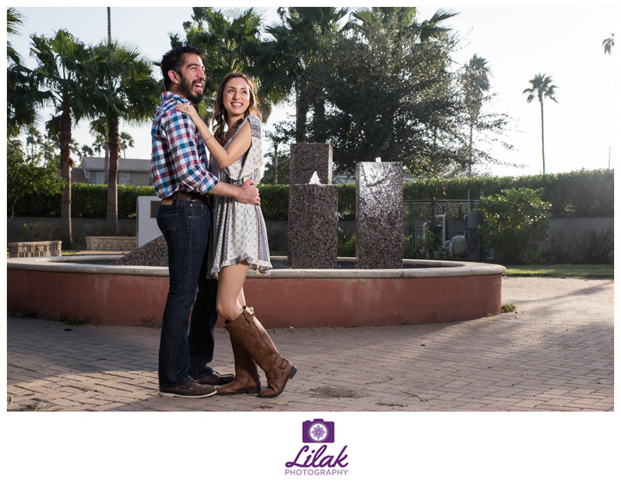 fun_colorful_paint_engagement_session_rgv_mcallen_texas_by_lilak_photography (1)