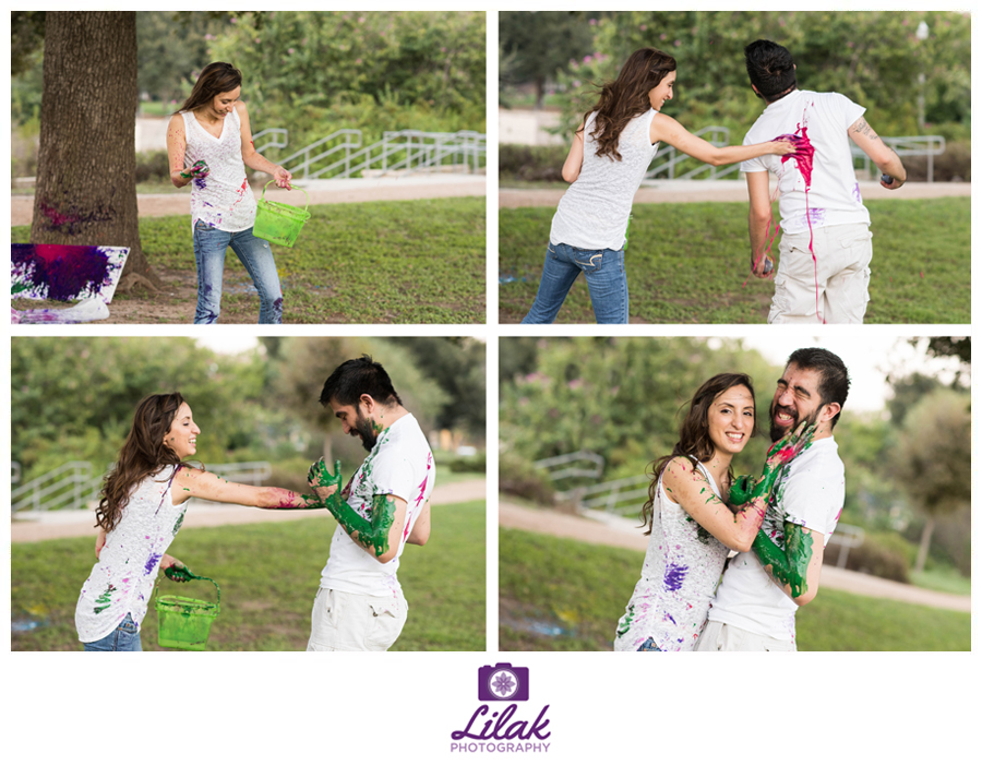 fun_colorful_paint_engagement_session_rgv_mcallen_texas_by_lilak_photography (12)