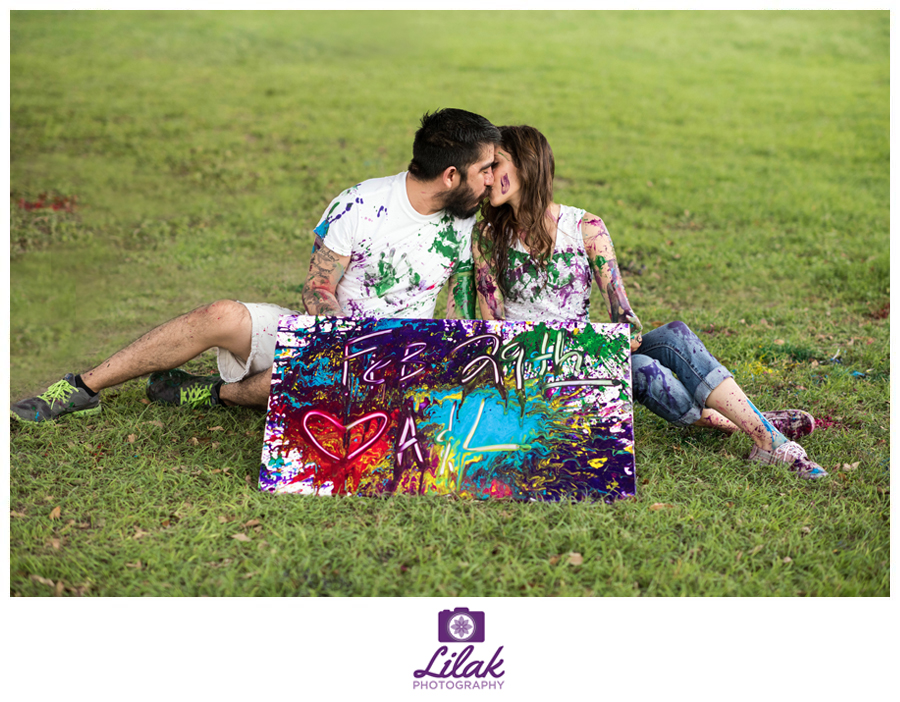fun_colorful_paint_engagement_session_rgv_mcallen_texas_by_lilak_photography (13)