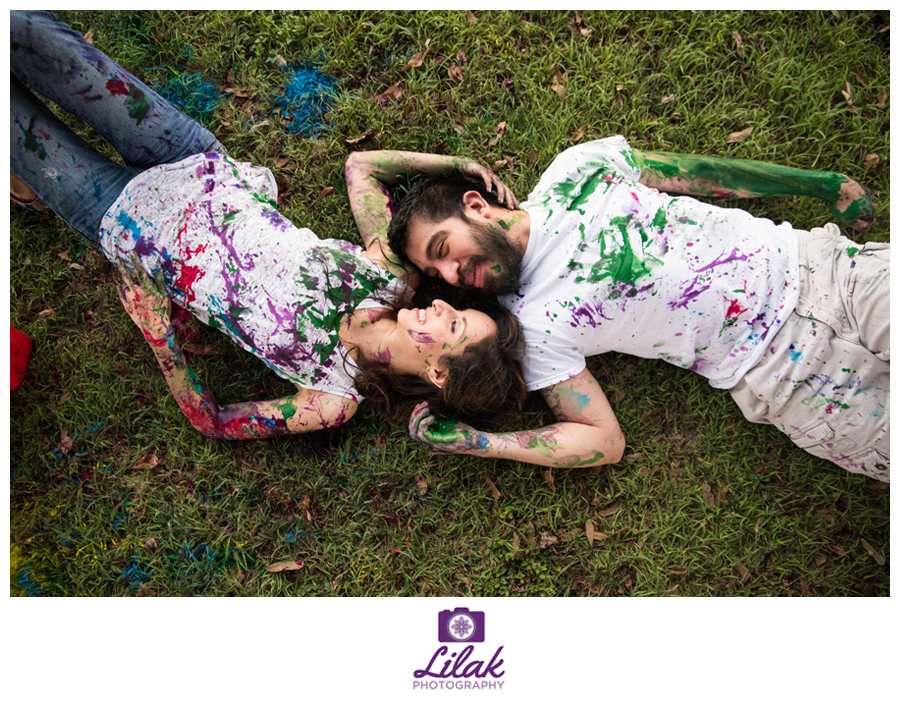 fun_colorful_paint_engagement_session_rgv_mcallen_texas_by_lilak_photography (15)