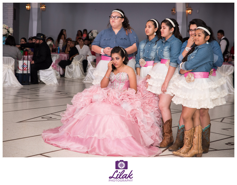 beyonce_xv_quinceanera_photography_lilak_harlingen_texas (1)