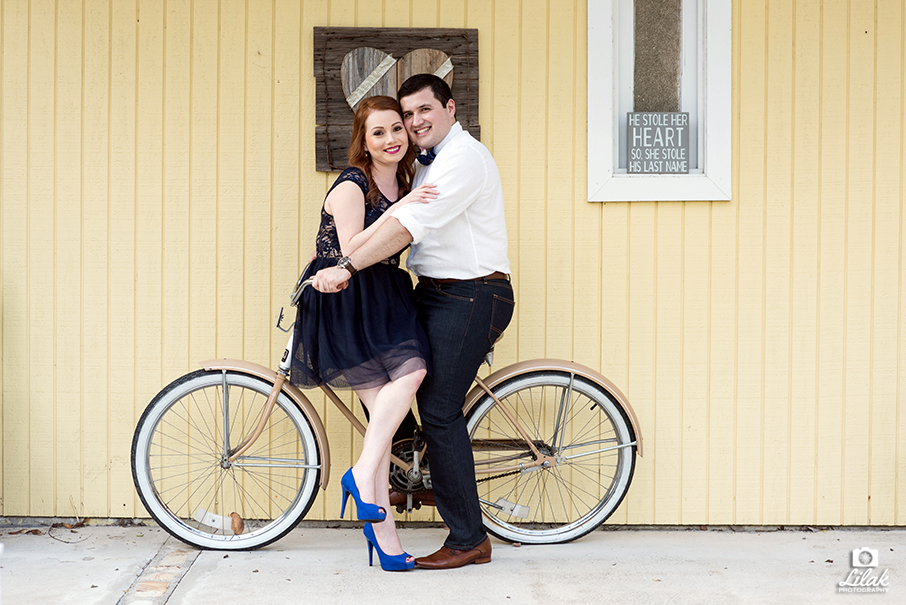 cristela_fabian_engagement_session_mission_texas01