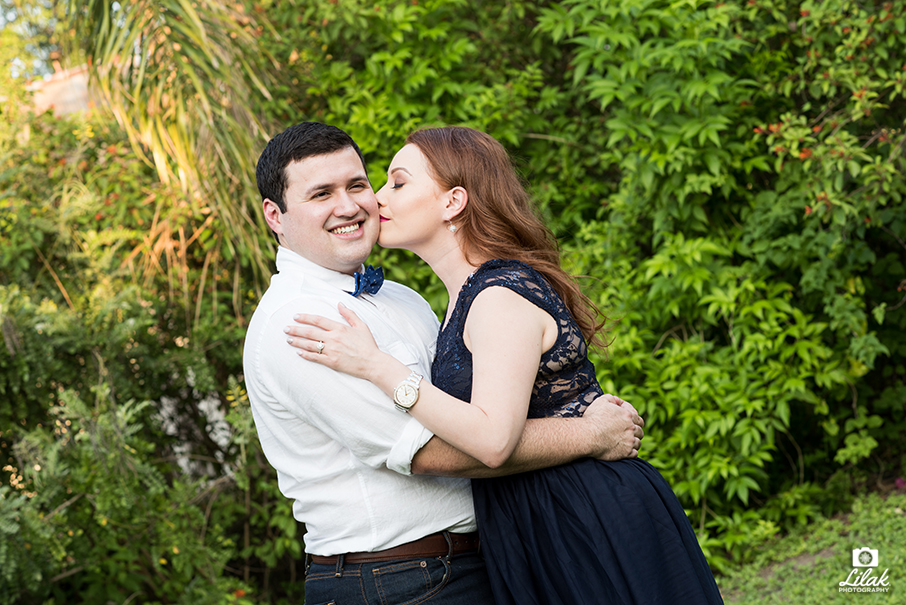 cristela_fabian_engagement_session_mission_texas04