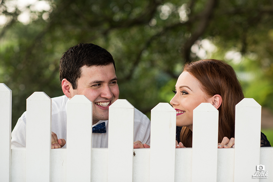 cristela_fabian_engagement_session_mission_texas09