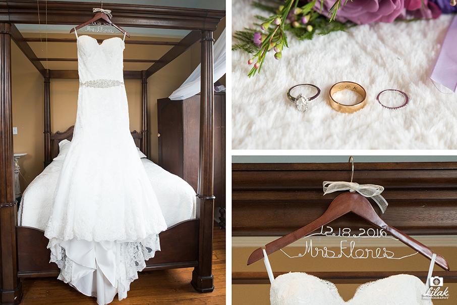 keila_elvin_wedding_brownsville_texas_lilak_photo01