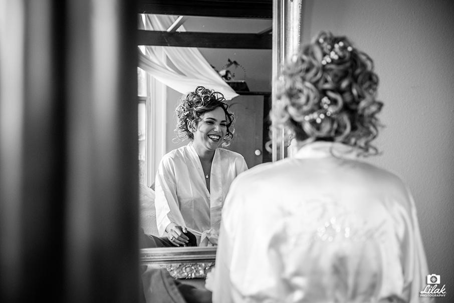 keila_elvin_wedding_brownsville_texas_lilak_photo16