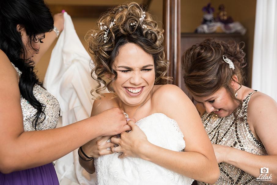 keila_elvin_wedding_brownsville_texas_lilak_photo21