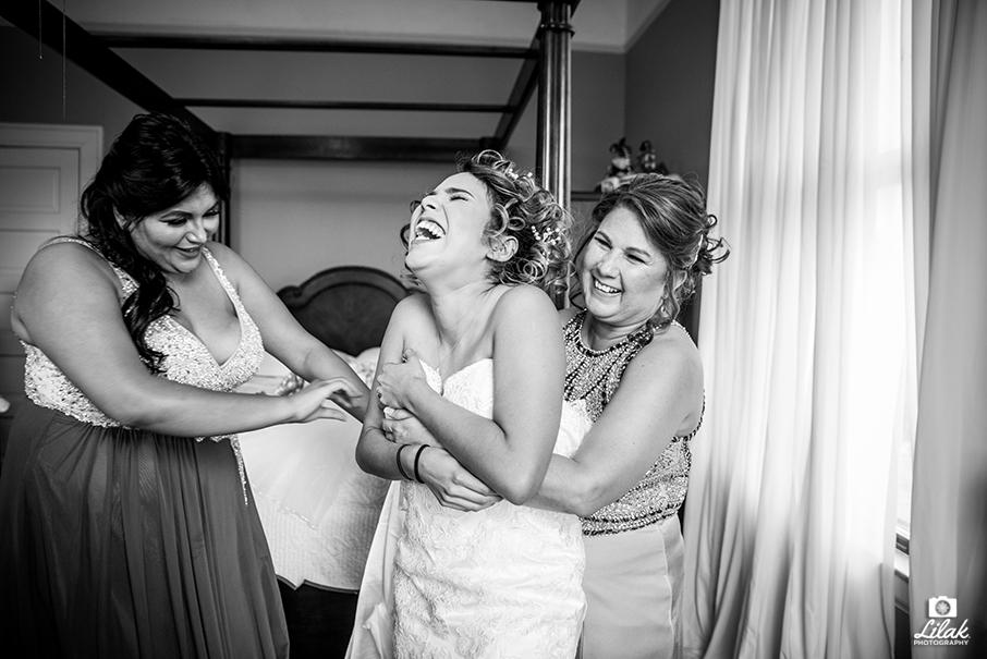 keila_elvin_wedding_brownsville_texas_lilak_photo24