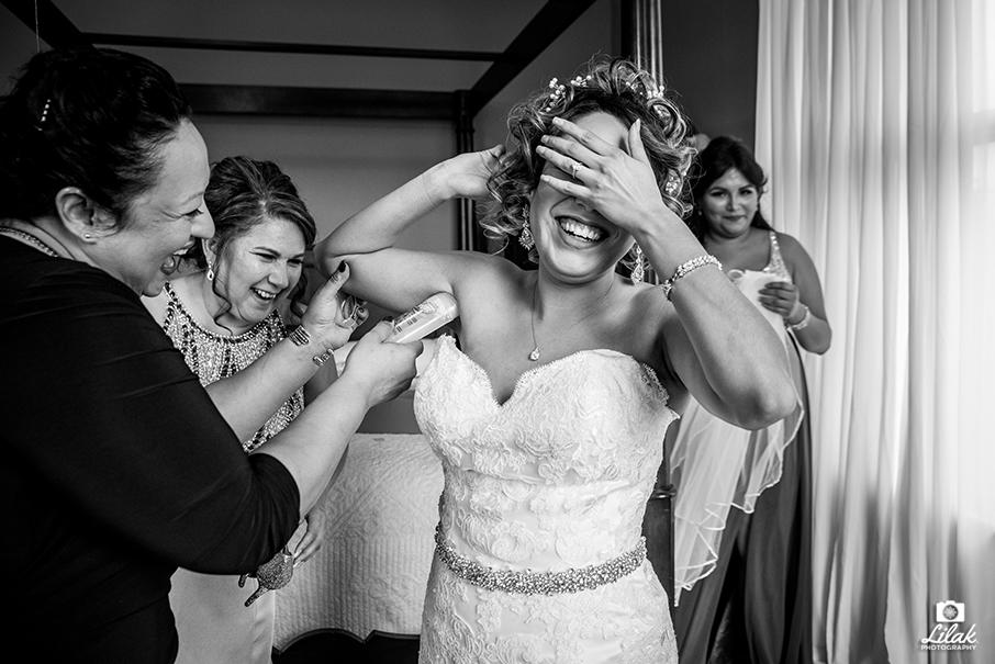 keila_elvin_wedding_brownsville_texas_lilak_photo27