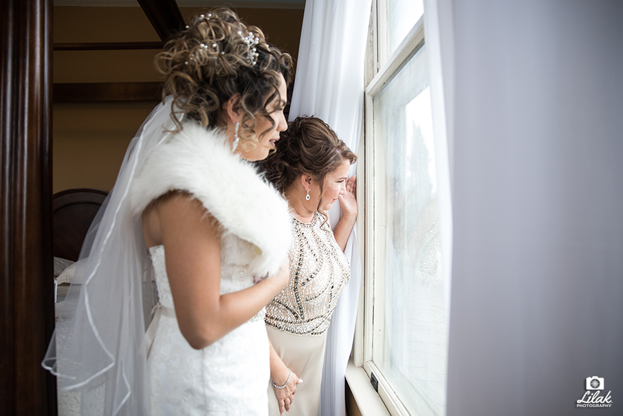 keila_elvin_wedding_brownsville_texas_lilak_photo33