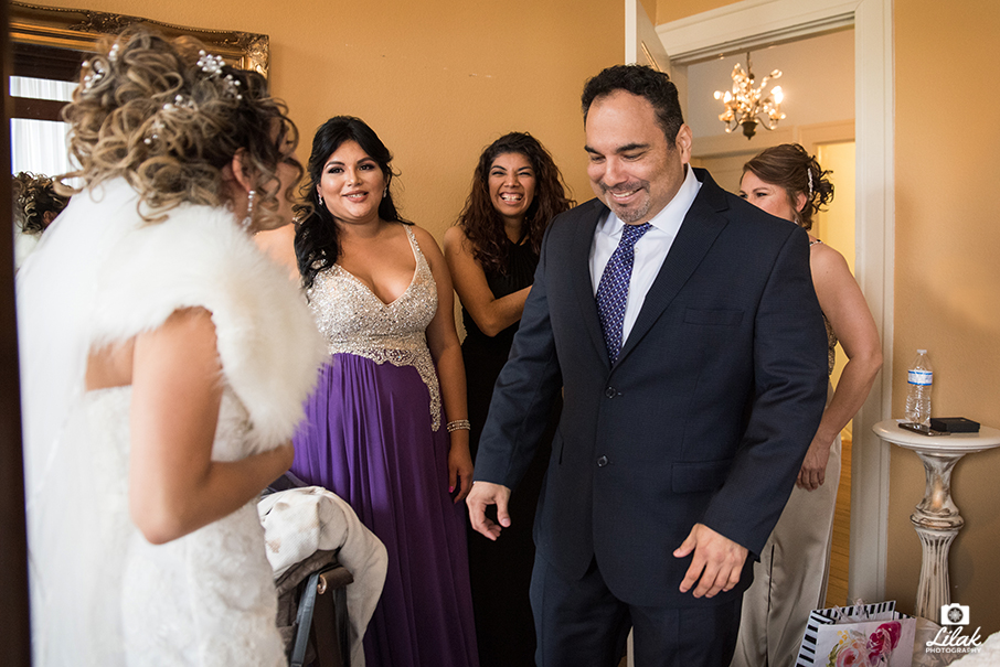 keila_elvin_wedding_brownsville_texas_lilak_photo34