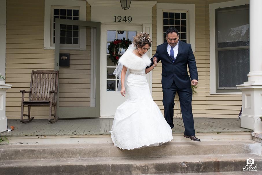keila_elvin_wedding_brownsville_texas_lilak_photo35