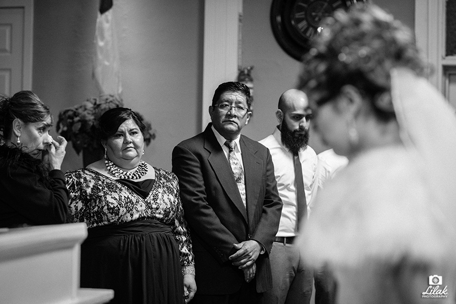keila_elvin_wedding_brownsville_texas_lilak_photo38