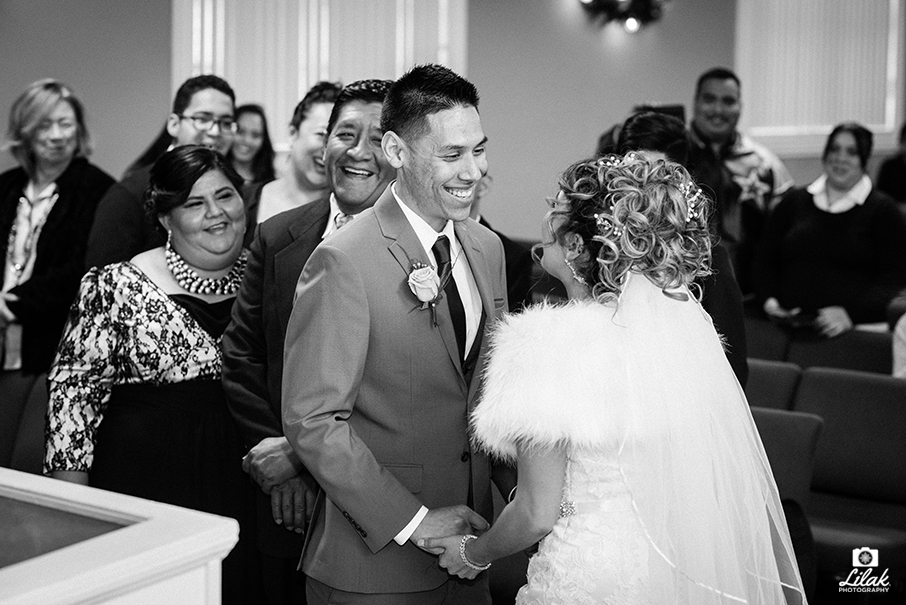 keila_elvin_wedding_brownsville_texas_lilak_photo40