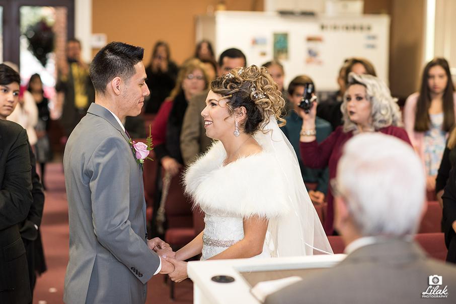 keila_elvin_wedding_brownsville_texas_lilak_photo41