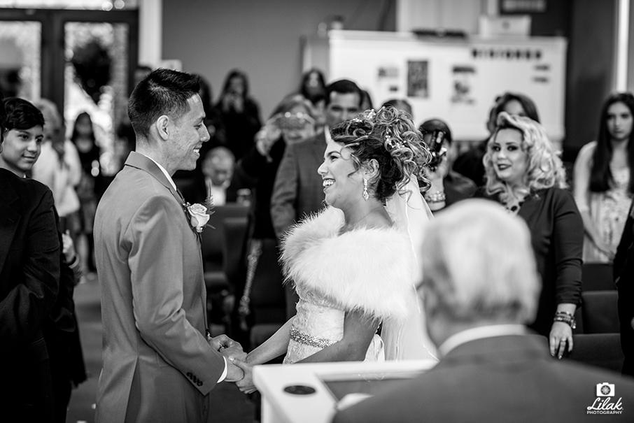 keila_elvin_wedding_brownsville_texas_lilak_photo42
