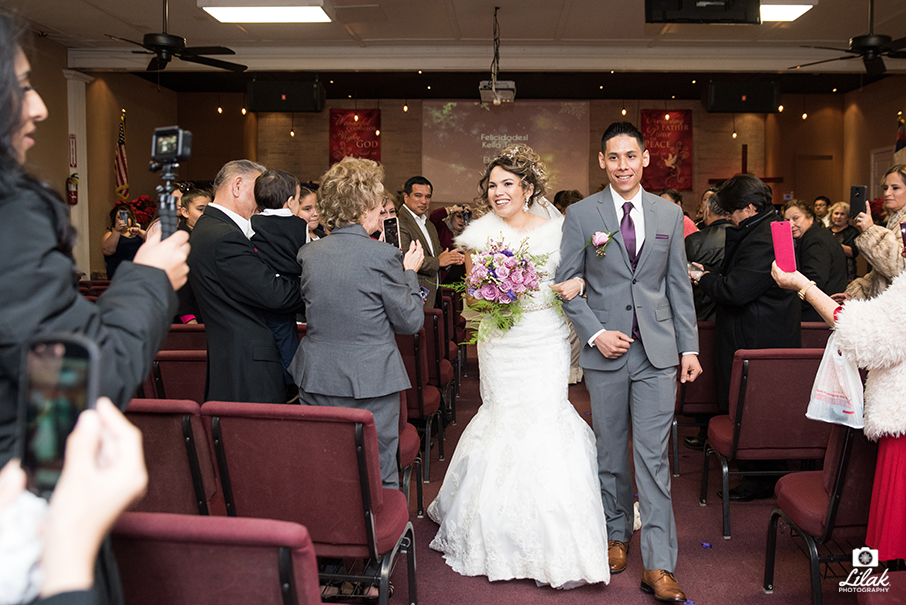 keila_elvin_wedding_brownsville_texas_lilak_photo43