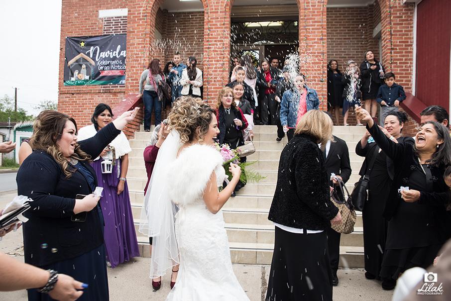 keila_elvin_wedding_brownsville_texas_lilak_photo44