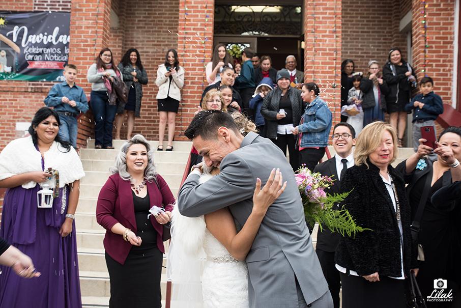 keila_elvin_wedding_brownsville_texas_lilak_photo45