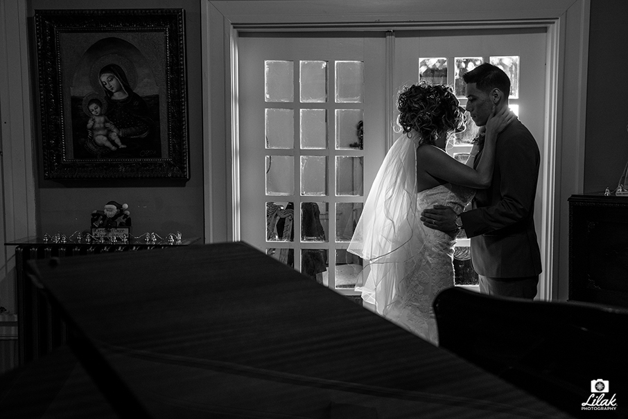 keila_elvin_wedding_brownsville_texas_lilak_photo49