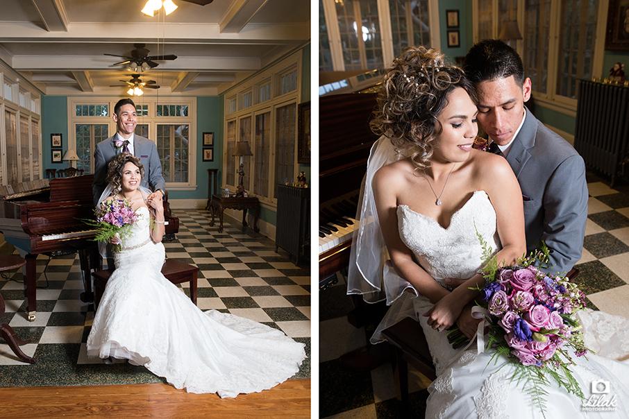 keila_elvin_wedding_brownsville_texas_lilak_photo50
