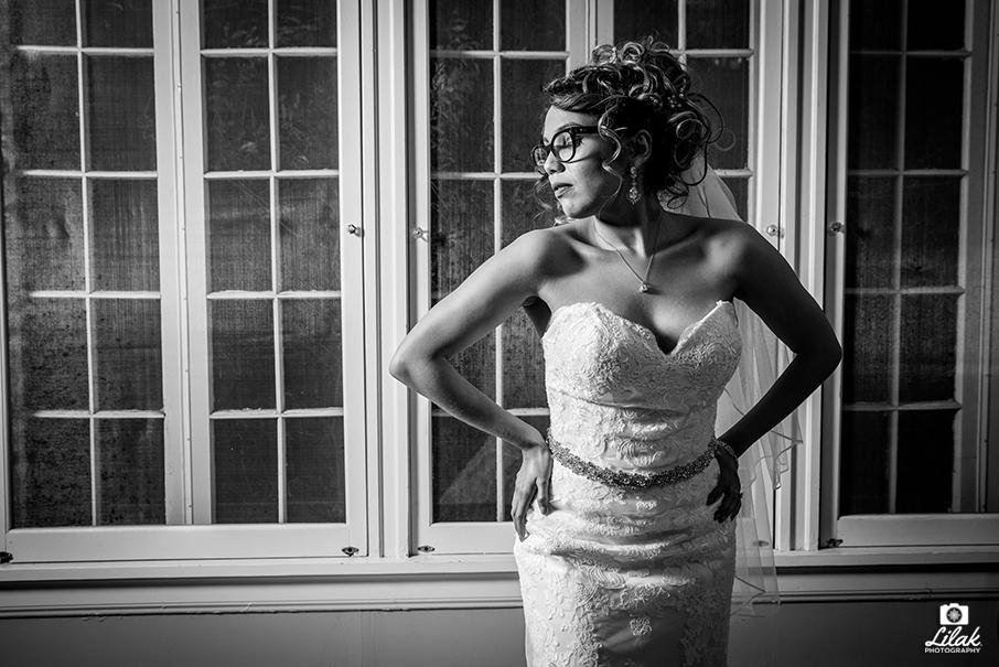 keila_elvin_wedding_brownsville_texas_lilak_photo51