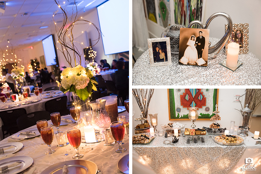keila_elvin_wedding_brownsville_texas_lilak_photo53