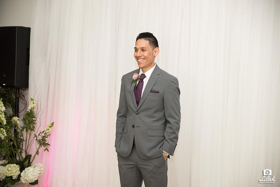keila_elvin_wedding_brownsville_texas_lilak_photo55
