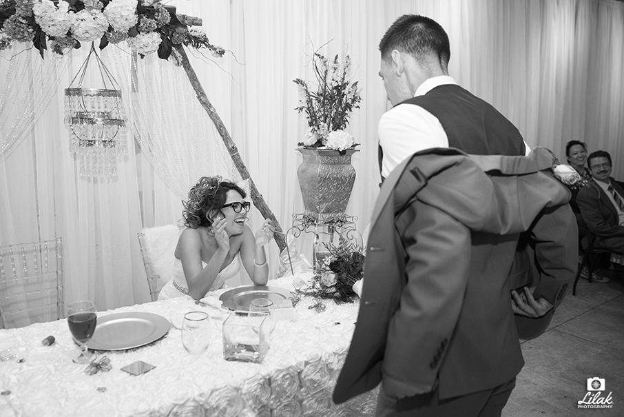 keila_elvin_wedding_brownsville_texas_lilak_photo56