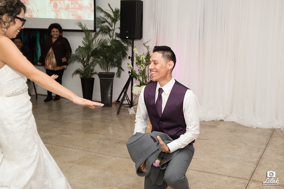 keila_elvin_wedding_brownsville_texas_lilak_photo57