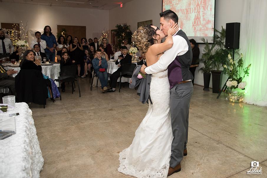 keila_elvin_wedding_brownsville_texas_lilak_photo59