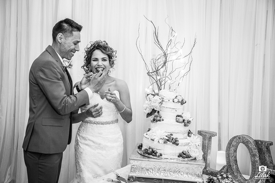keila_elvin_wedding_brownsville_texas_lilak_photo60