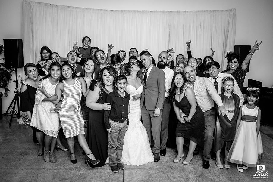 keila_elvin_wedding_brownsville_texas_lilak_photo63