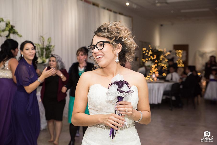 keila_elvin_wedding_brownsville_texas_lilak_photo65