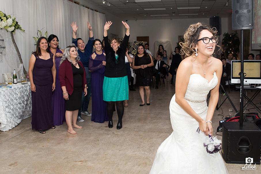 keila_elvin_wedding_brownsville_texas_lilak_photo66