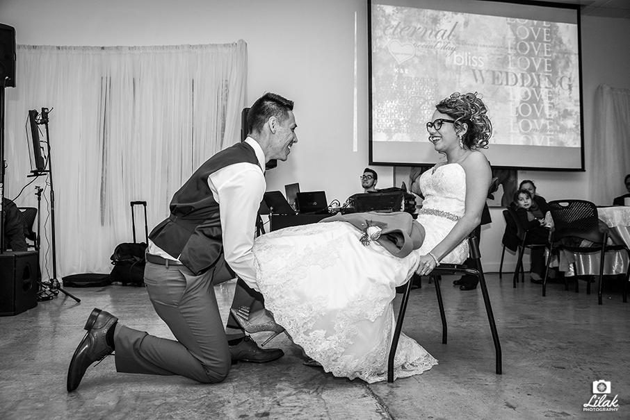keila_elvin_wedding_brownsville_texas_lilak_photo67